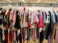 تقلب ۹۷ درصدی در نمایندگیهای برندهای خارجی پوشاک!