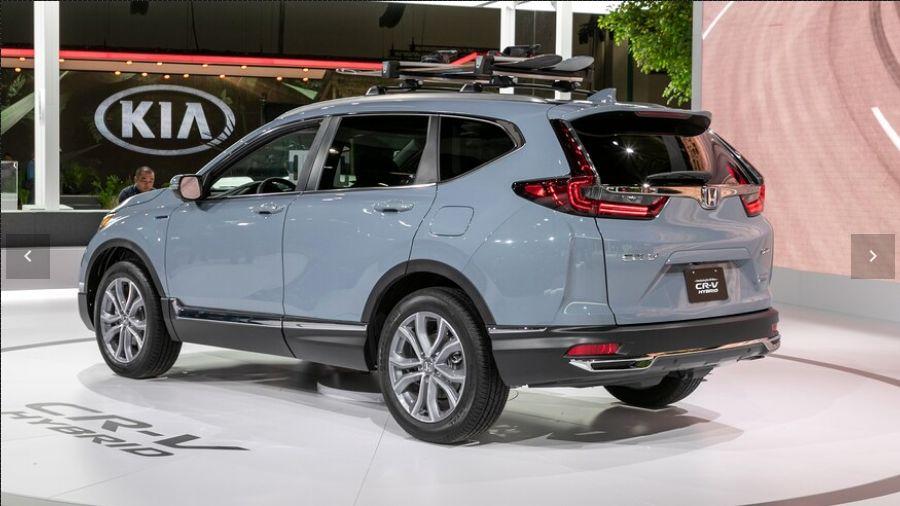 Screenshot_2020-01-05 2020_s Least Boring Hybrid Crossover SUVs Available - Automobile(12)