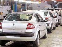 افزایش قیمت خودرو ربطی به وزارت صمت ندارد