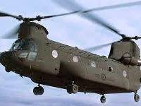 آمریکا، عربستان را به بالگردهای پیشرفته «شینوک-47» مجهز میکند