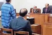 دستگیری سرهنگ قلابی با 13فقره سابقه