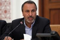 رییس سازمان راهداری درباره حوادث جاده ای اخیر به مجلس می رود