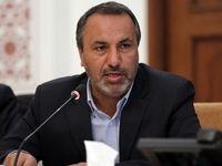 مخالفت کمیسیون عمران مجلس با ساخت آپارتمانهای ۲۵متری