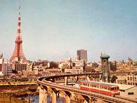 حضور توکیو در میان برترین قطبهای نوآوری جهان/ سبقت پایتخت ژاپن از همتای آلمانی خود