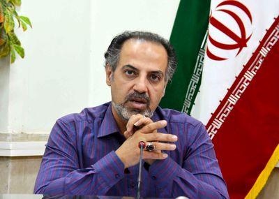 سعد حریری نقطه عزیمت خاورمیانه پساداعش است/ ایران و عربستان از درگیری نظامی خودداری میکنند