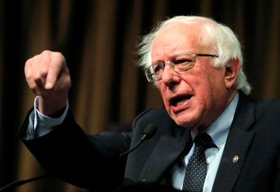 دست بالای پوپولیسم در مناظره دموکراتها