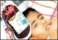 بیماران تالاسمی همچنان در انتظار تامین دارو