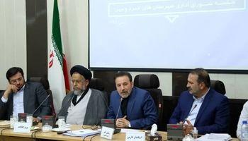 تحریمهای ضد ایرانی از نظر خود آمریکا به بنبست رسیده است