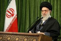 گرامیداشت یاد شهدای تشییع شهید سلیمانی از سوی رهبری