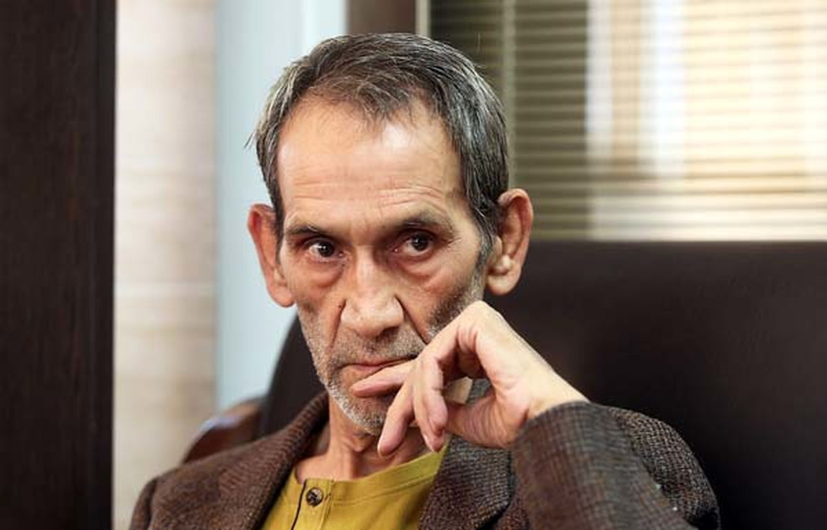 نماینده ادوار مجلس و وزیر پیشین کار درگذشت