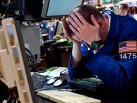 سقوط بورس وال استریت با رسیدن ویروس به سواحل آمریکا