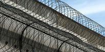 سربریدن 16نفر در زندان برزیل