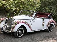 بازار داغ ماشین عروس کلاسیک با موتور پراید!