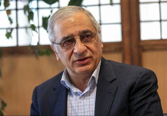 نظر وزیر اسبق اقتصاد در خصوص حذف صفر از پول ملی