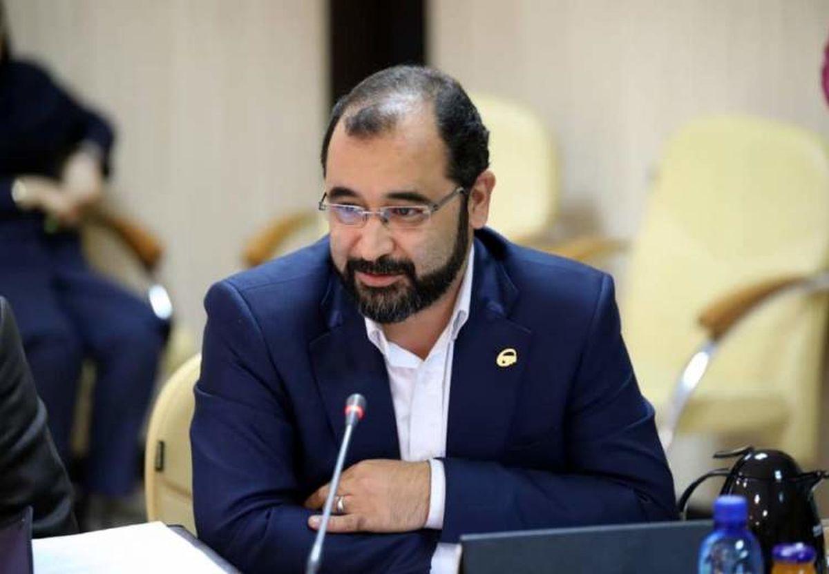 راهبرد ویژه هلدینگ خلیج فارس در راستای ایفای مسئولیتهای اجتماعی