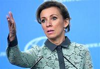 روسیه: اقدامات اروپا علیه ایران با وعدههایشان در برجام منافات دارد