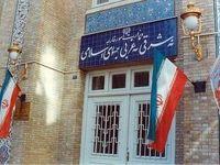 اختتام قطعی و بدون قید و شرط محدودیتهای تسلیحاتی از نوآوریهای برجام بود/ از امروز ایران میتواند سلاح خرید و فروش کند