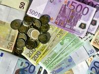 این هفته یورو ارزان میشود!