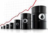 ۸ درصد؛ افزایش سه ماهه قیمت نفت
