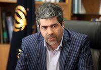 حجت اله میرزایی: تهران نیازمند نبوغ و خلاقیت است