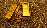 پیش بینی قیمت طلا با تکیه بر سقوط اونس جهانی/ بروز چند اتفاق بیسابقه در بازار امروز