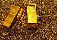 ۲۵ درصد؛ افزایش قیمت طلا در هفته گذشته