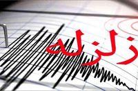 زمین لرزه ۶.۸ریشتری شرق ترکیه را لرزاند