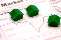 روزهای خوش رونق بازار مسکن در راه است؟/ افزایش ۷۰درصدی قیمت مسکن در یک سال
