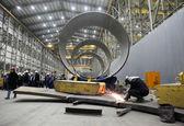 روش مناسب تسهیلاتدهی به واحدهای صنعتی چیست؟