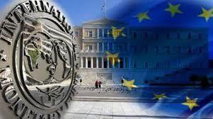 هشدار صندوق بینالمللی پول نسبت به اقتصاد جهان