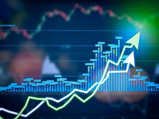 «وزمین» به دنبال افزایش سرمایه
