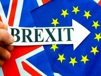 انگلیس تا ساعاتی دیگر رسماً از اتحادیه اروپا خارج میشود