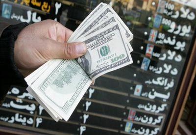 امکان فروش ارز حاصل از صادرات پیش فروش کالا در سامانه نیما