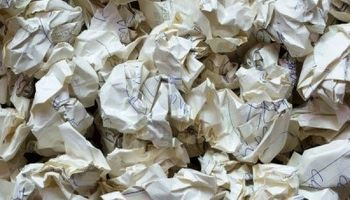 سود نجومی در بازار کاغذهای باطله