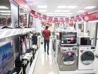 کرهایها چطور بازار لوازم خانگی را تسخیر کردند؟