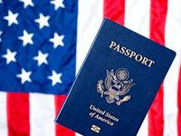 شرایط دریافت تابعیت آمریکا چیست؟