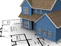 اجاره بها نباید بیش از ۳۰درصد از سبد خانوار به خود اختصاص دهد