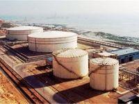 شیوع کرونا ۱.۷میلیارد بشکه تقاضای نفت جهان را کاهش داد