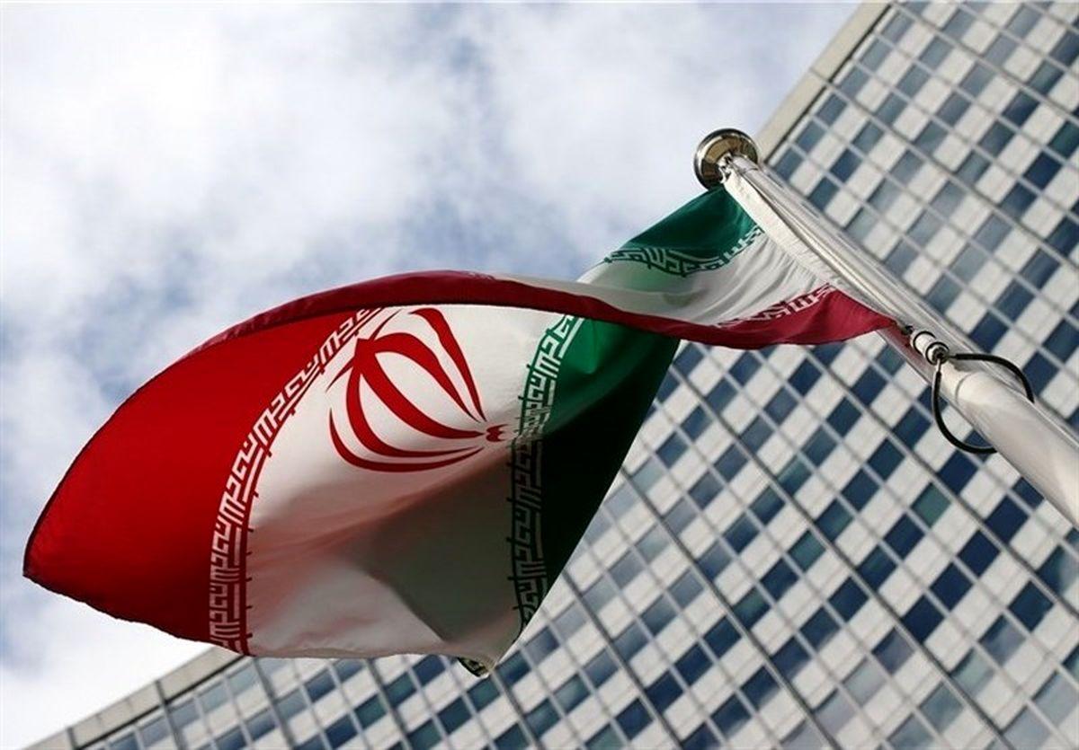 ایران راه دیپلماسی را باز گذاشت