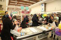 استقبال ۹۰درصدی مشتریان از نوسازی فروشگاههای شهروند