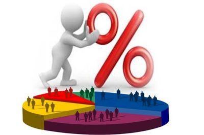 کارشناسان اقتصادی برای شرکت در انتخابات فراخوان دادند