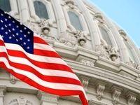 آمریکا: برای مقابله با نفوذ ایران در منطقه بودجه اختصاص دادهایم