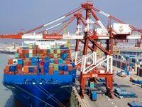 کاهش بیش از پنج درصدی صادرات غیرنفتی به لحاظ ارزشی در 9ماهه سالجاری/ رشد بیش از 6درصد تولید فولاد خام تاپایان آذرماه98