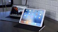 تبلیغ جدید اپل برای iPad Pro +فیلم