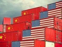 چین از توافق جدید با آمریکا خبر داد