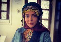 لیلا اوتادی اصالتا اهل کجای ایران است؟ +عکس