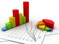 تغییرات تورم دهکهای هزینهای/ شکاف دهکها به ۶.۸ درصد رسید