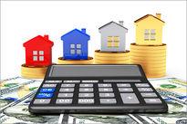 مالیات بر عواید سرمایه مشکلات مسکن را رفع میکند؟