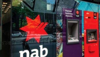 ممنوعیت پرداخت نقدی بیش از ۱۰هزار دلار در استرالیا