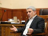 واحدهای بانک ملی ایران، مویرگی ارزیابی میشوند